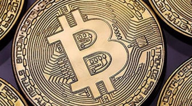 ¿Britcoin?, Reino Unido considera una nueva moneda digital