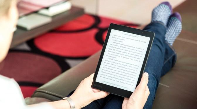 La lectura en formato digital de libros, revistas y periódicos registra los incrementos más altos desde 2016: MOLEC 2021