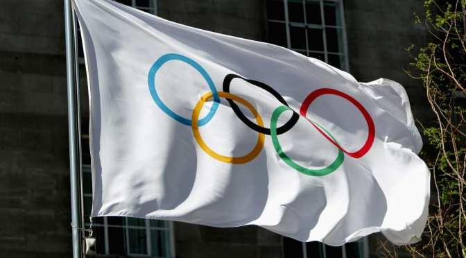 Organizadores de Juegos Olímpicos siguen estudiando la posibilidad contar con público en el evento