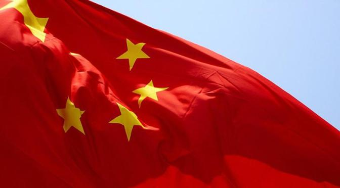 China endurece la guerra contra las estafas financieras antes de las nuevas reglas de fraude