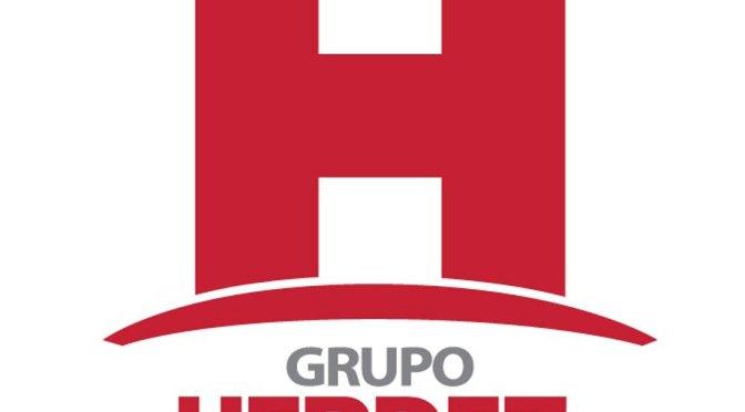 Grupo Herdez presenta su Informe Anual Integrado 2020