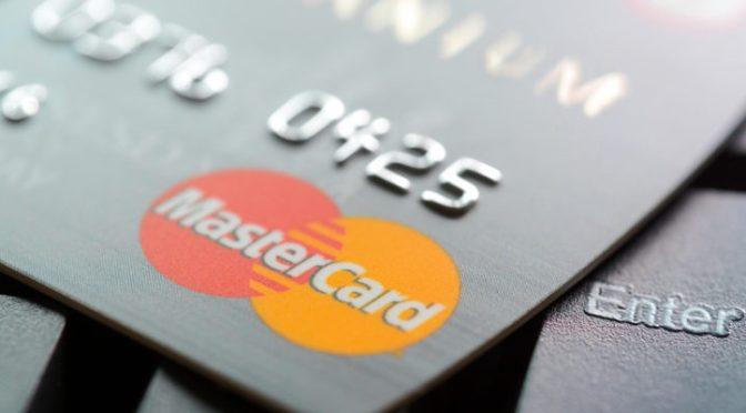 Mastercard comprará la firma de verificación de identificación digital Ekata en un acuerdo de 850 millones de dólares