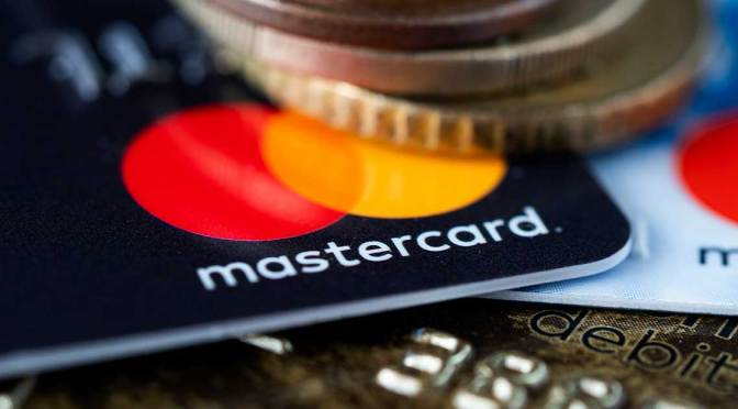 Mastercard invertirá 100 millones de dólares en la unidad de dinero móvil de Airtel Africa