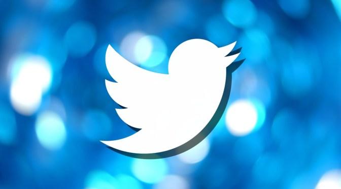 Twitter nominará a Jesse Cohn para reelección como miembro de su junta directiva