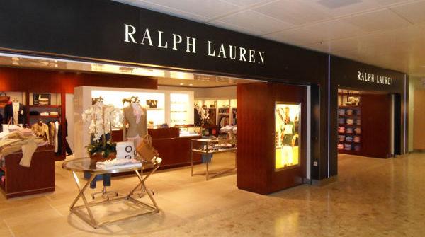 Crecimiento de ingresos de Ralph Lauren no alcanzarán estimaciones de los analistas