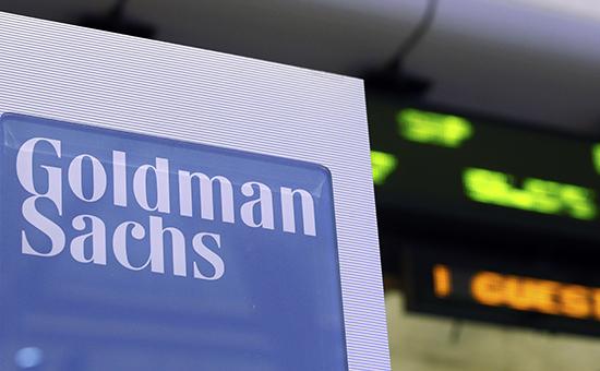 Goldman Sachs ofrece derivados de bitcoin a los inversores