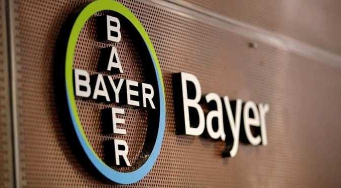 Corte revoca la impugnación legal de Bayer por la prohibición del glifosato