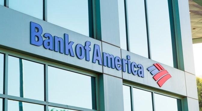 Bank of America alcanza un acuerdo de 75 millones de dólares por comisiones excesivas