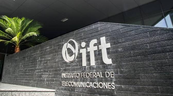 El Pleno del IFT aprueba interponer controversia constitucional en contra de diversas disposiciones del decreto por el que se crea el Padrón Nacional de Usuarios de Telefonía Móvil
