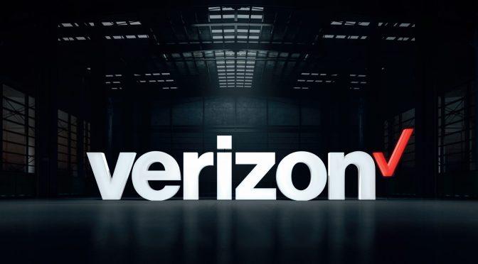 Apollo adquirirá los activos de medios de Verizon por 5 mil millones de dólares