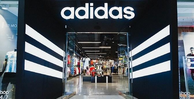 Adidas eleva expectativas en China pese a llamado a boicot