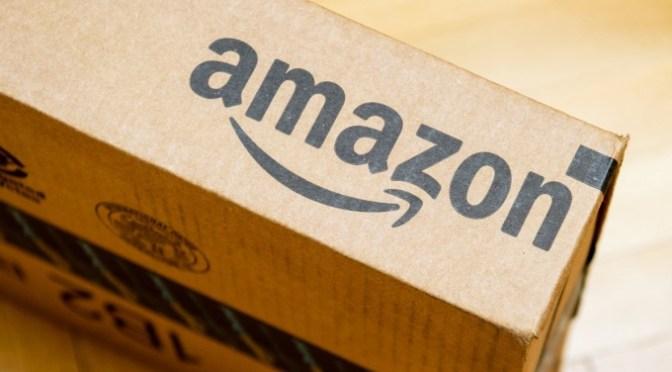 Amazon presionó para que se revisara la equidad racial después de un fuerte recuento de votos