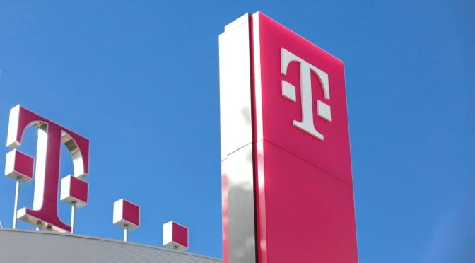 CEO de Deutsche Telekom detalla que asegurarán la T-Mobile