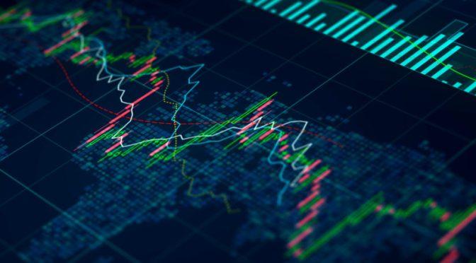 FTSE 100 pese a ganancias tiene su peor desempeño semanal desde febrero