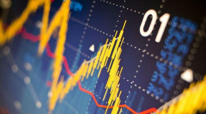 La inflación es y será a corto y mediano plazo la variable a seguir por los mercados financieros globales – Análisis