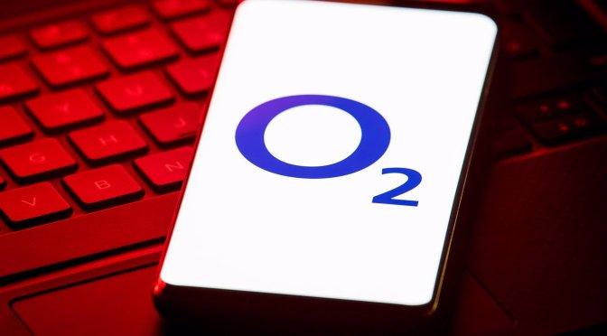 Reino Unido autoriza fusión Virgin-O2 por 44,000 millones de dólares