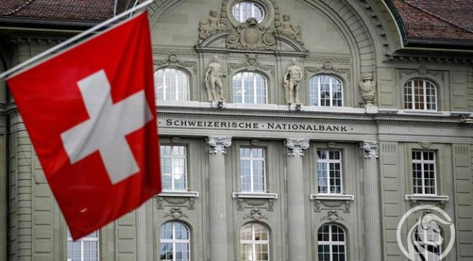 Los escándalos de Credit Suisse llevan a Suiza a pensar impensable: castigar a los banqueros