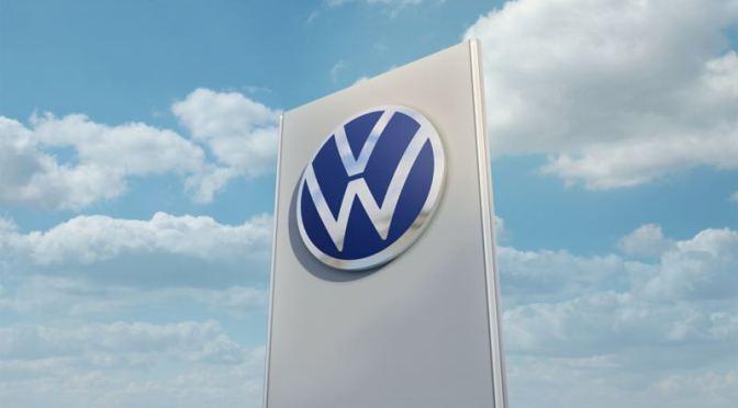 Sigue afectada producción de VW por semiconductores
