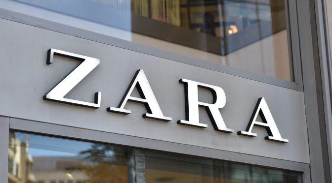 Zara, Bershka y Pull & Bear cerrarán todas sus tiendas en Venezuela