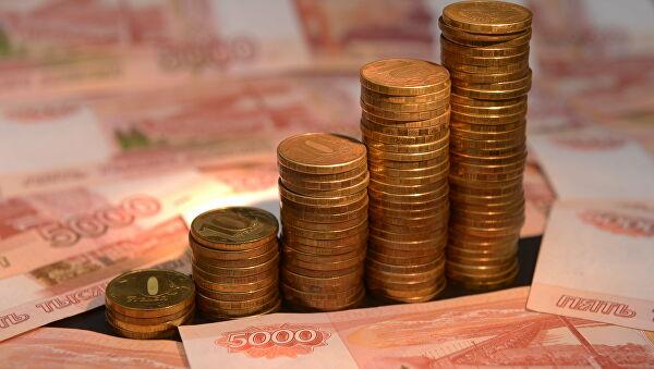 Putin dice que la economía rusa está cerca de volver a los niveles prepandémicos