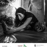 """Fundación ALfredo Harp Helú y Grupo Martí a través de Sport City, promueven la activación y cultura física con el concurso """"fotoACTÍVATE"""""""
