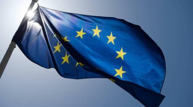 Rentabilidad bancaria de la UE salta a un máximo de 7 años, dice el organismo de control