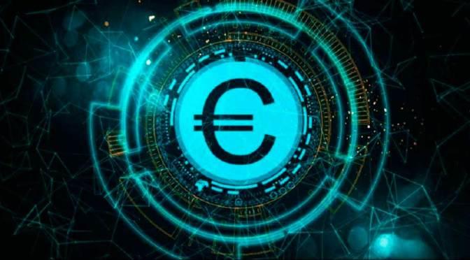 Euro digital podría absorber el 8% de los depósitos de los bancos: Morgan Stanley