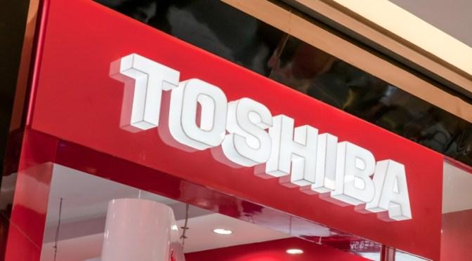 Presidente de Toshiba se resiste a los llamados a renunciar
