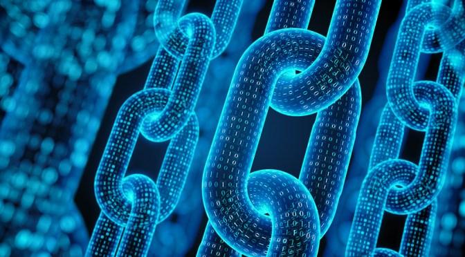 Presentan solución de testamento digital en México con tecnología blockchain