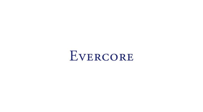 Evercore Casa de Bolsa cambia denominación a Tactiv Casa de Bolsa después de autorización de SHCP