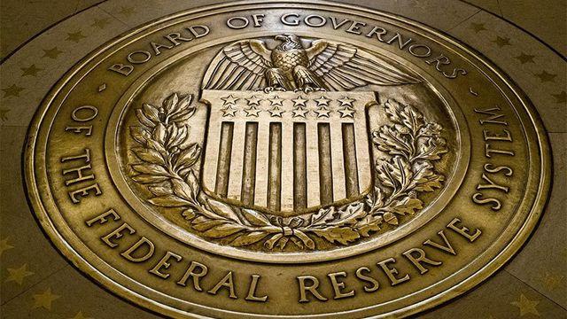 Balance de la Fed supera los 8 billones de dólares