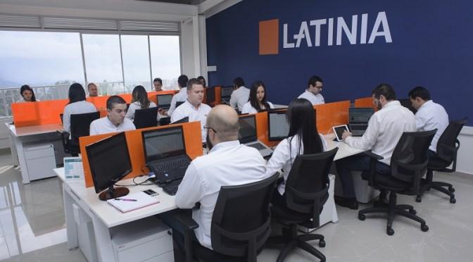 Latinia invierte en Koibanx, infraestructura blockchain para entidades financieras