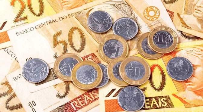 Previsiones de inflación, PIB y tasas de interés de Brasil aumentan a nuevos máximos para 2021
