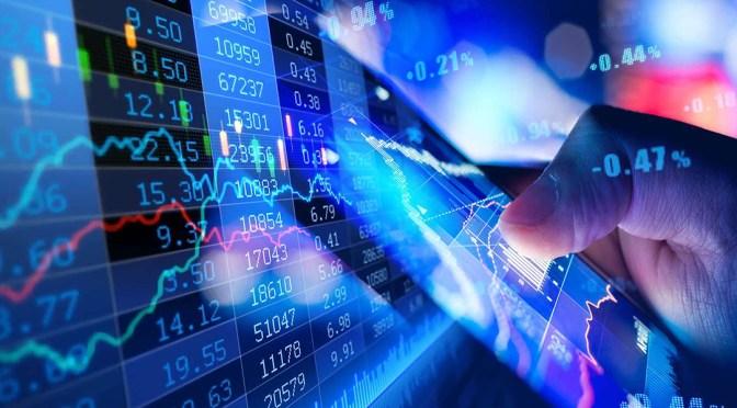 Análisis de mercados: Skilling