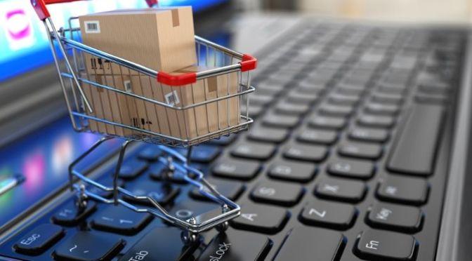 Tres beneficios de la inteligencia artificial en una estrategia de eCommerce