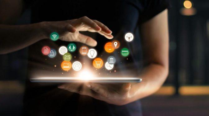 Iniciativas para la Regulación de Contenidos Digitales