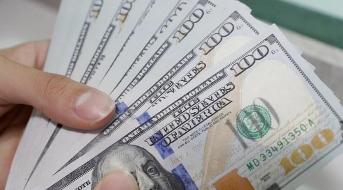 Instituciones financieras buscan implementar nuevas regulaciones para criptomonedas