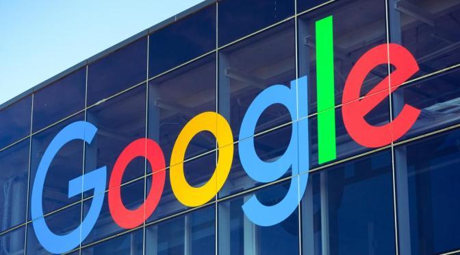 Google cambiará las prácticas publicitarias globales en un acuerdo antimonopolio histórico