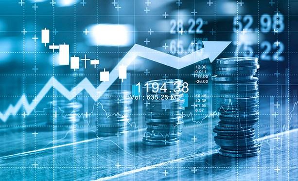 Clara obtiene una inversión Serie A por 30 millones de dólares de DST Global Partners, monashees, Kaszek, entre otros fondos importantes del mercado