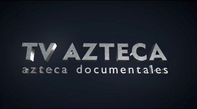 Guerreras de la Libertad. Serie documental