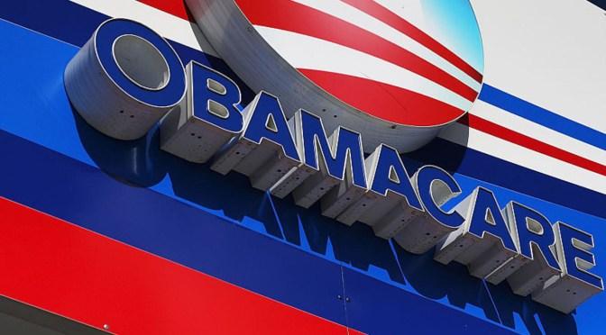 Industria de la salud se prepara para la expansión del Obamacare después de un fallo judicial