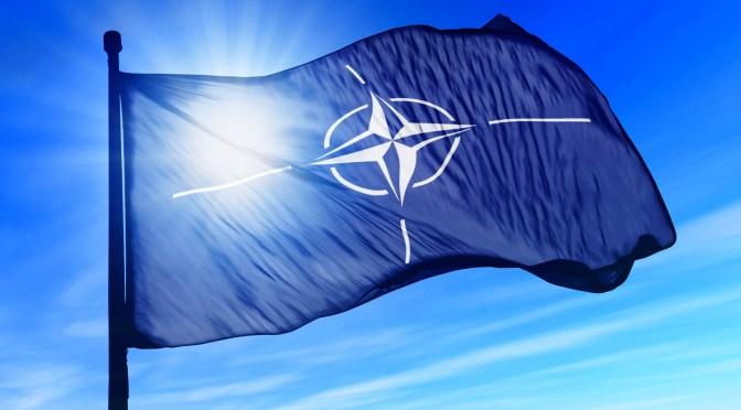 Es hora de dejar a un lado las divisiones: OTAN