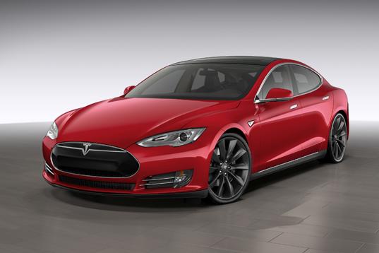"""Tesla lanzará el modelo S de alta gama """"Plaid"""" para defenderse de Mercedes y Porsche"""