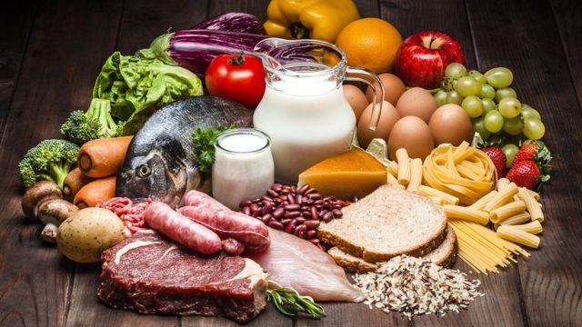 Precios mundiales de los alimentos caen en junio por primera vez en un año: FAO