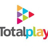 Totalplay anuncia incremento de 97% en ebitda, a ps.2,957 millones en el segundo trimestre de 2021