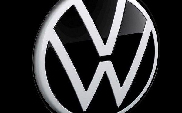Volkswagen cierra la producción en la planta de ensamblaje de Tennessee después del incendio