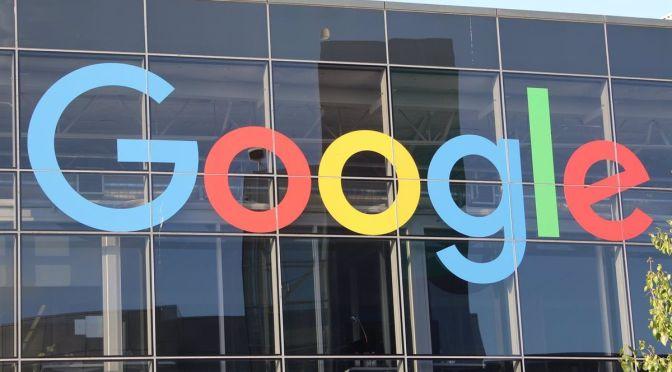 Google amplía los servicios en la nube de la India con un nuevo impulso de infraestructura