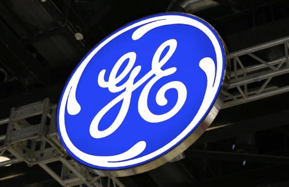 GE advierte de la presión inflacionaria después de levantar la estimación del flujo de caja