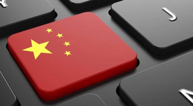 Nuevas reglas refuerzan el control sobre la ciberseguridad en China