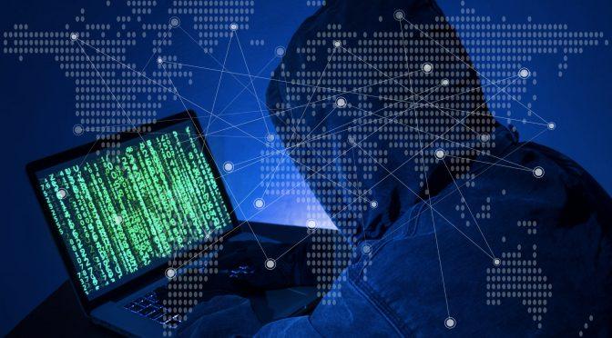 Hackers rusos se infiltraron en emails de fiscales de Estados Unidos